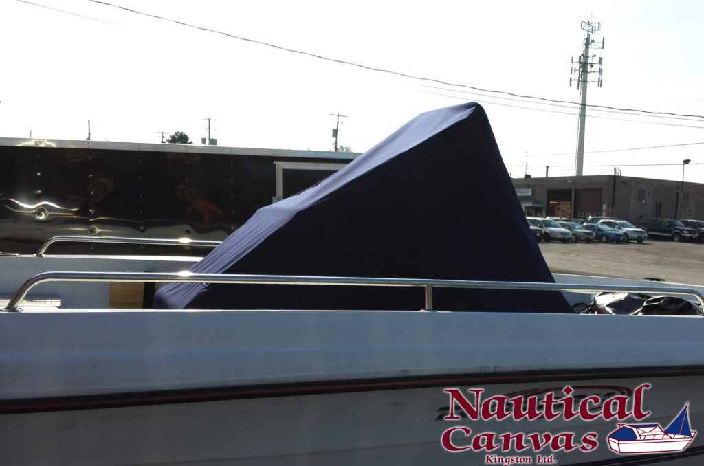 boat-custom-covers-kingston