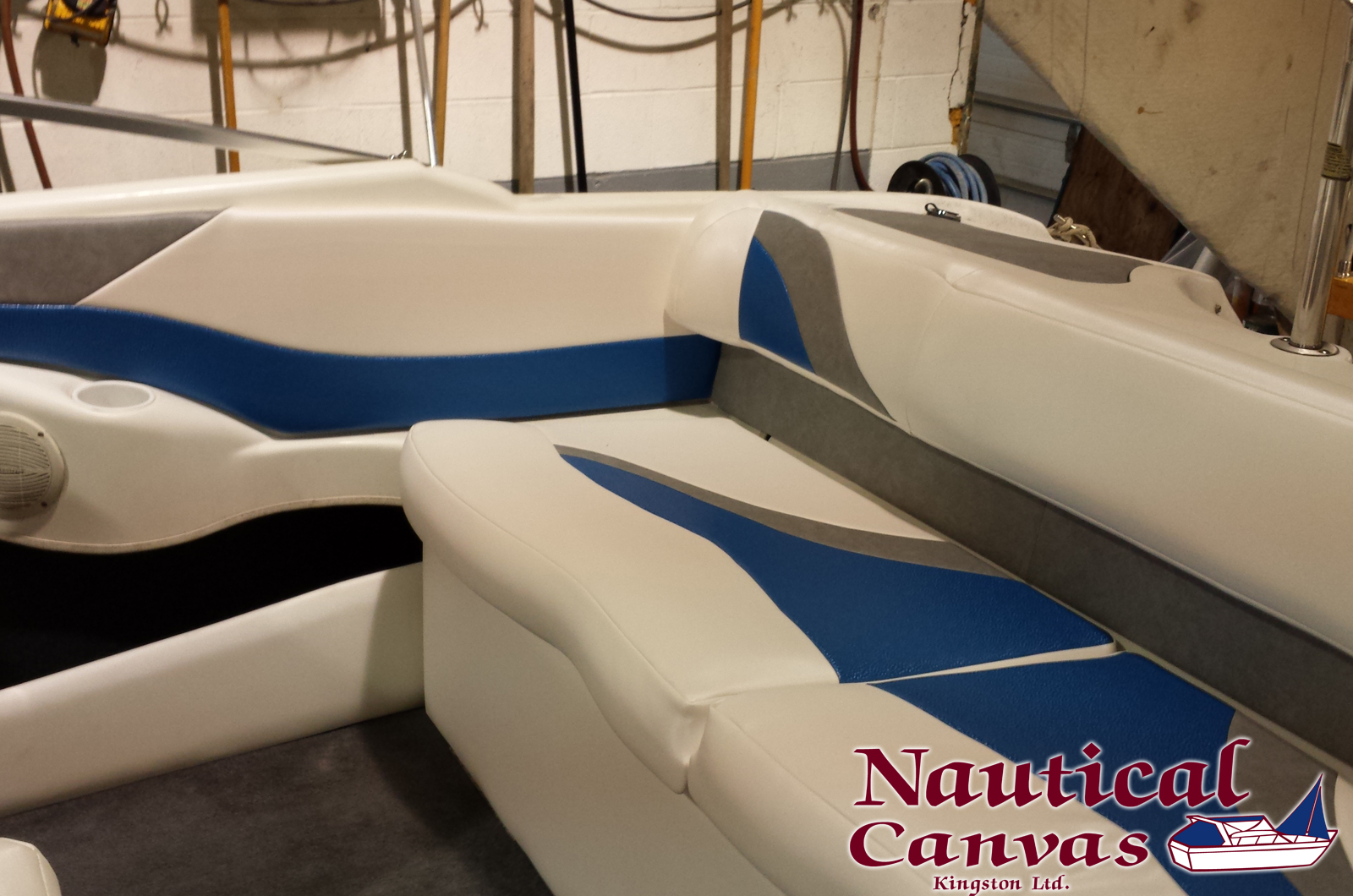 boat-interiors-seats-custom-made-kingston-ontario