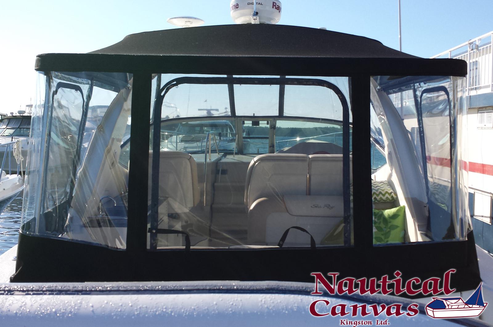 boat-marine-enclosures-ontario