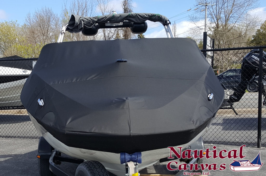 boat-storage-covers-kingston