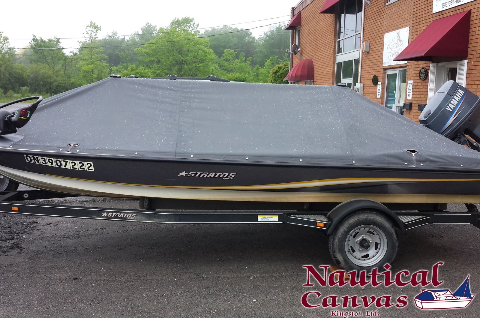 custom-boat-covers-ontario
