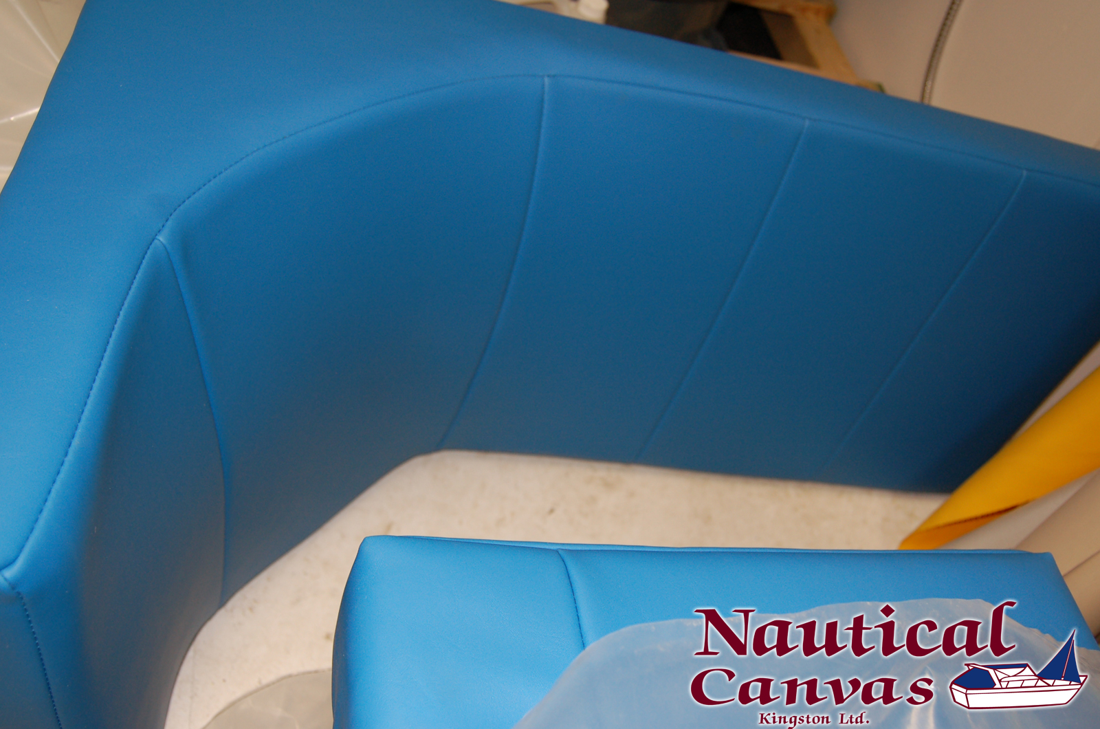 custom-boat-marine-bench-seating-kingston-ontario