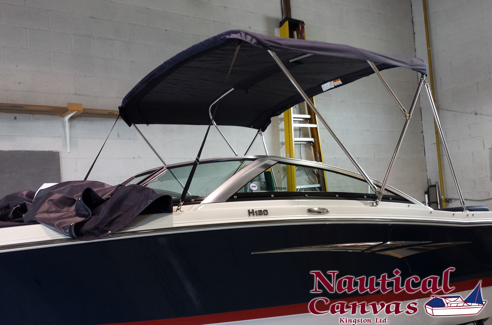custom-fit-bimini-tops-boat-marine-kingston-ontario