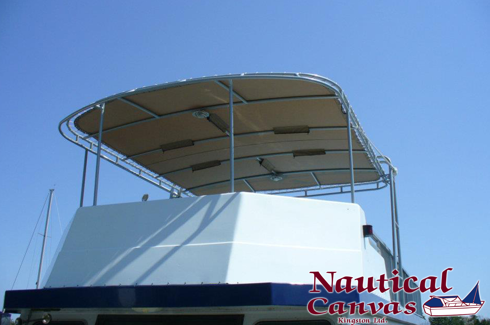 custom-made-bimini-canvas-tops-kingston-boat-marine