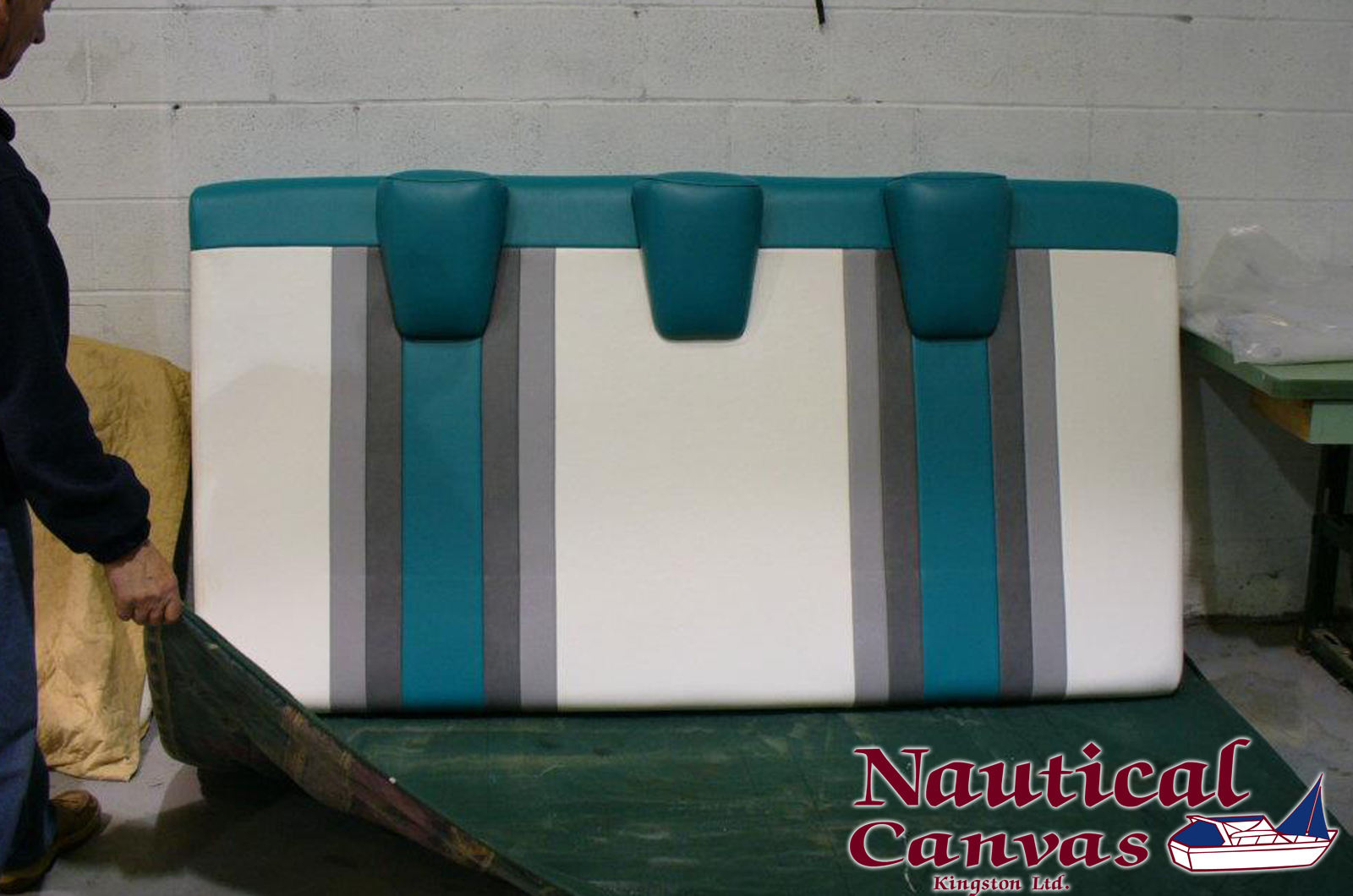 custom-made-boat-marin-seats-interior-kingston-ontario