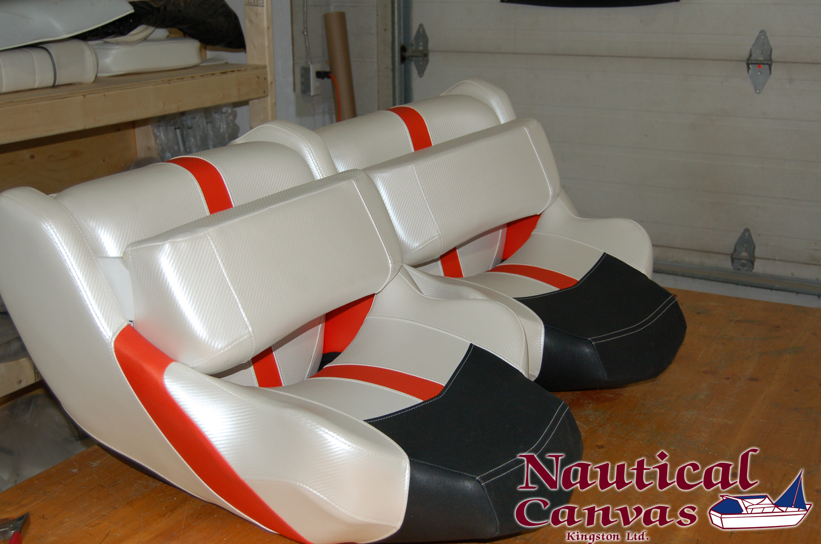 custom-made-boat-marine-interior-seats-kingston-ontario