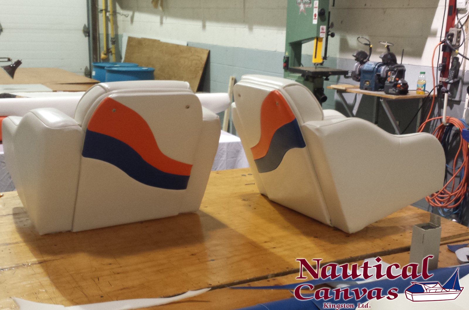 custom-made-boat-marine-seats-kingston-ontario