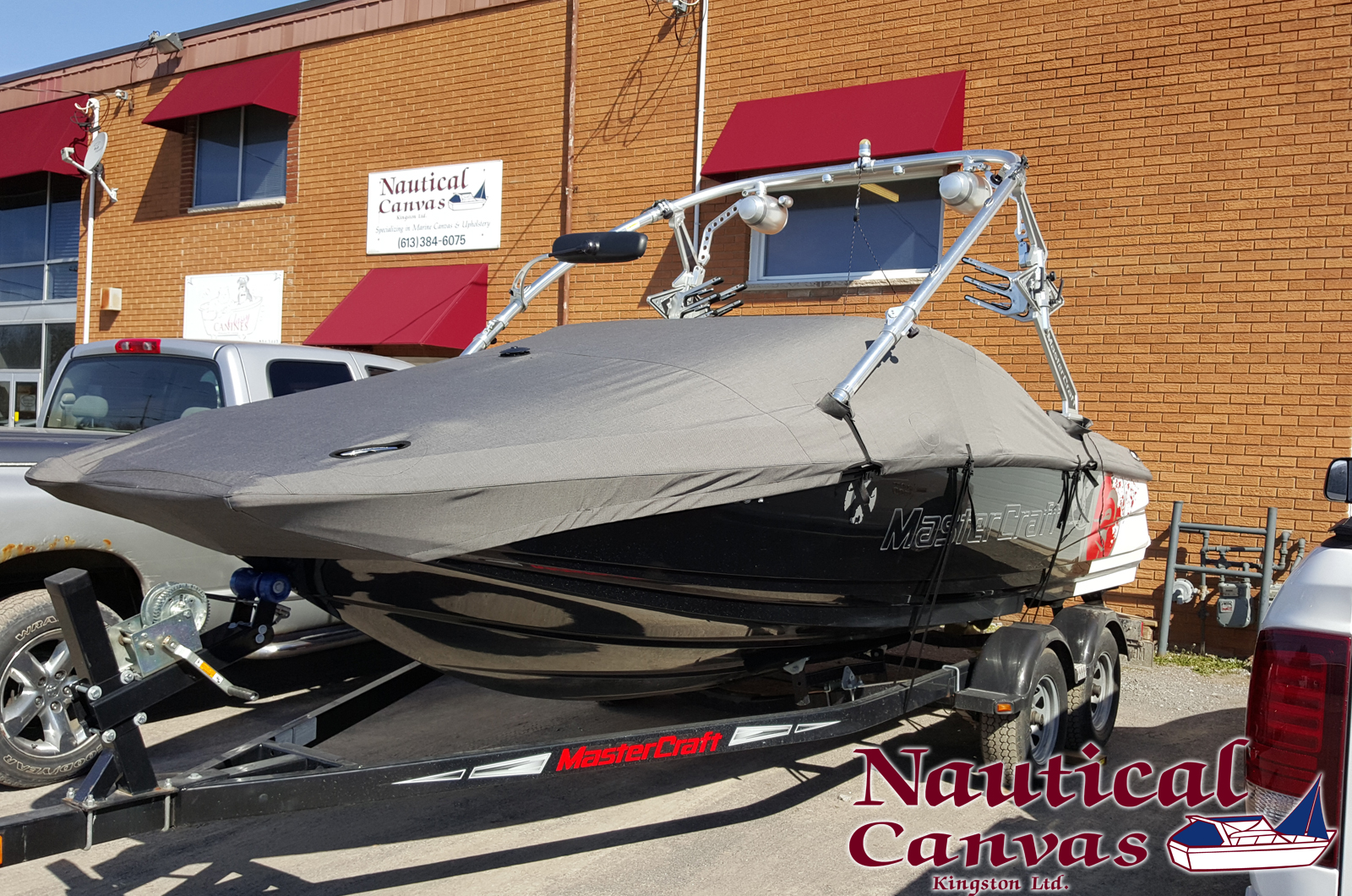 custom-made-boat-marine-storage-covers-kinston-ontario