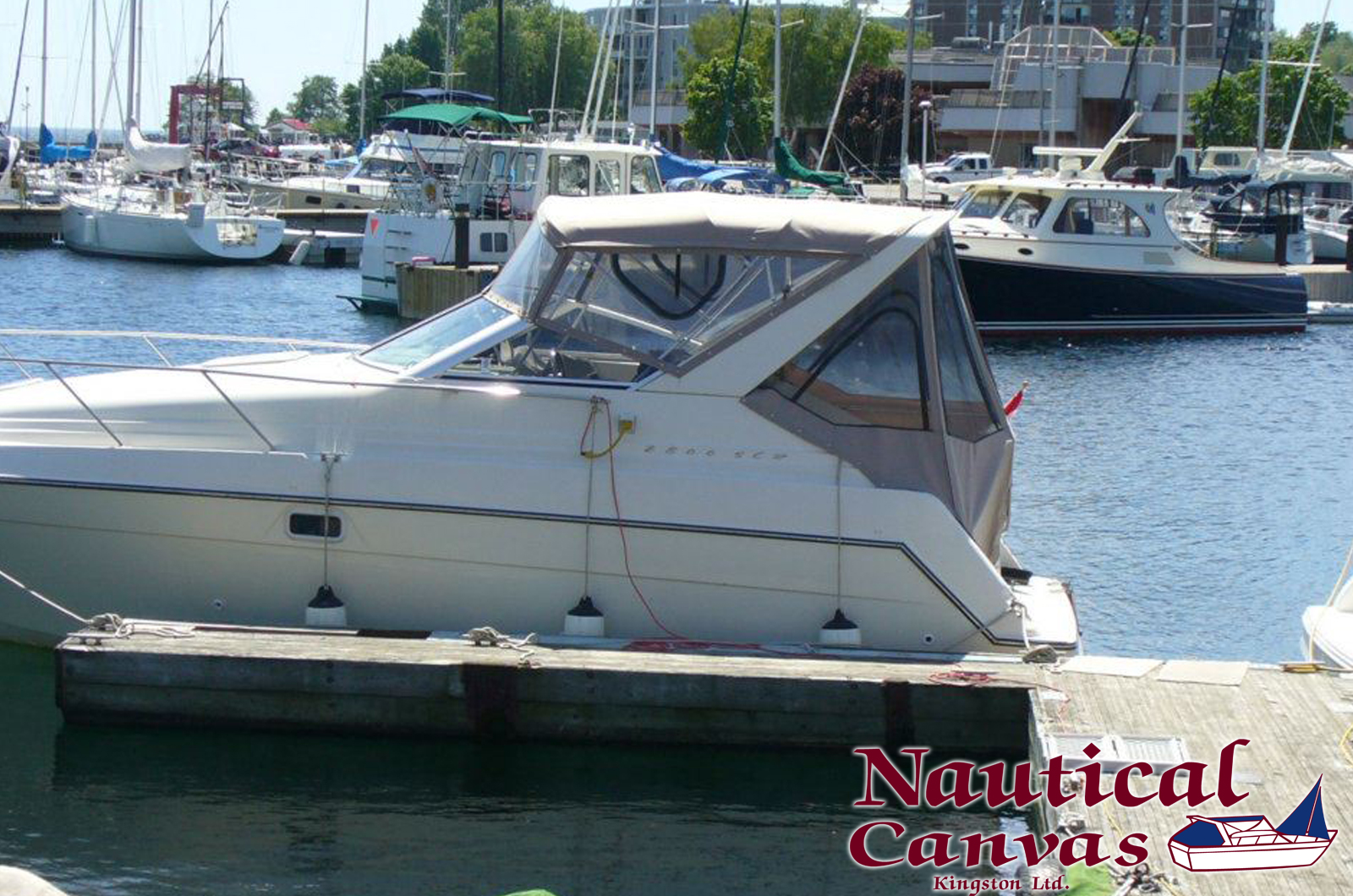 custom-made-fit-boat-marine-enclosures-kingston-ontario