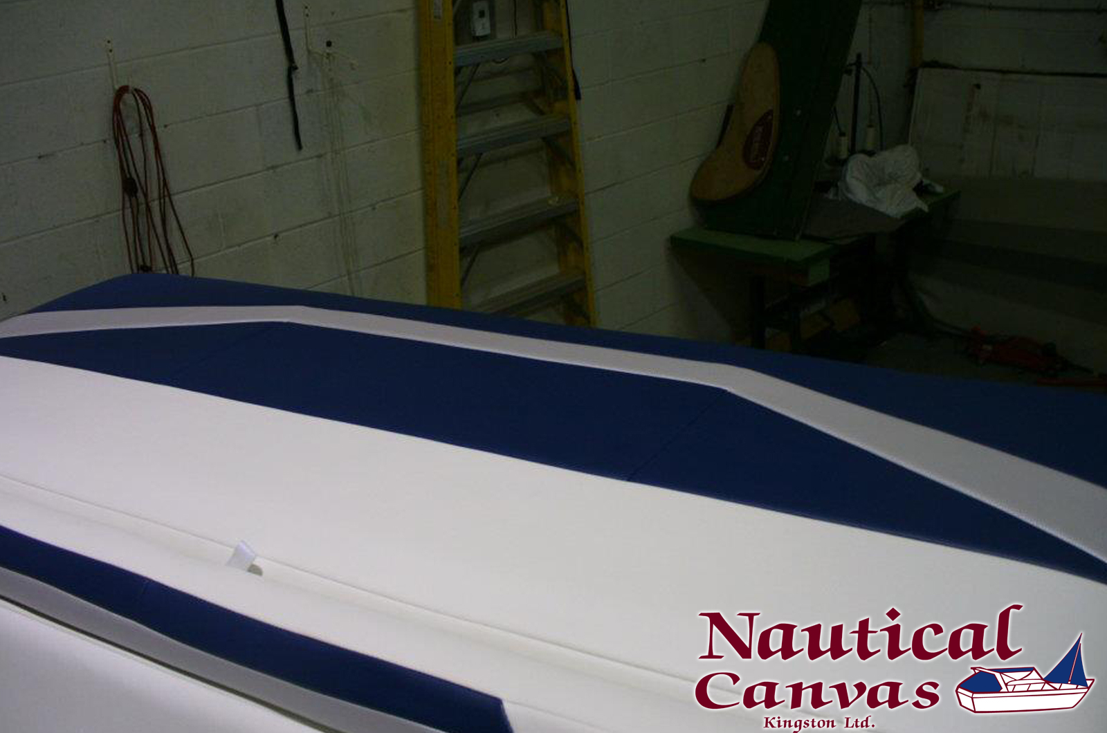 custom-made-interior-panels-boat-marine-kingston