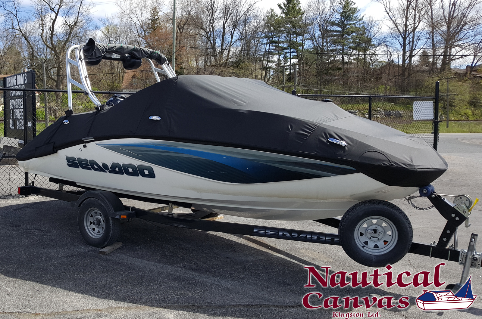 custom-made-storage-covers-boats-kingston-ontario