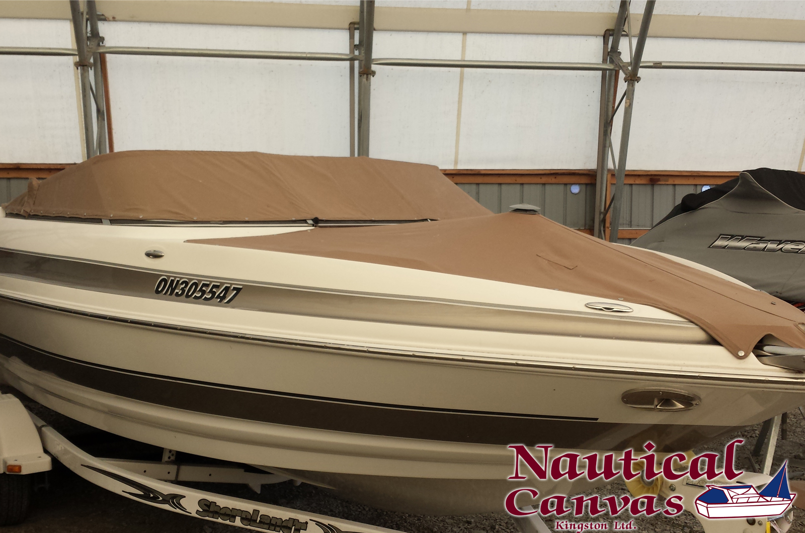 custom-made-tonneau-covers-boat-kingston