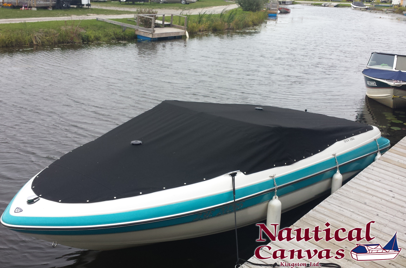 custom-made-tonneau-covers-ontario