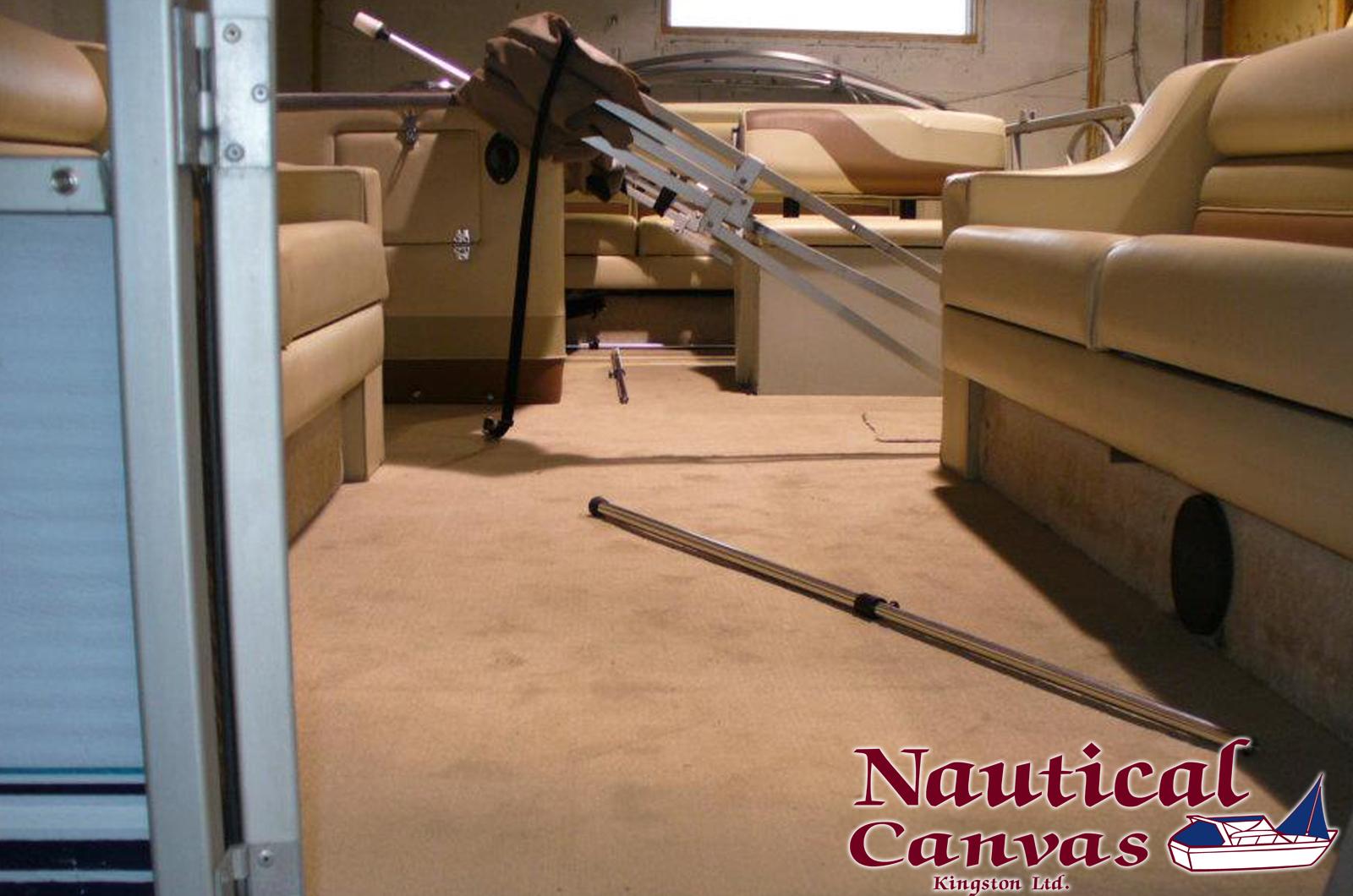 custom-marine-boat-flooring