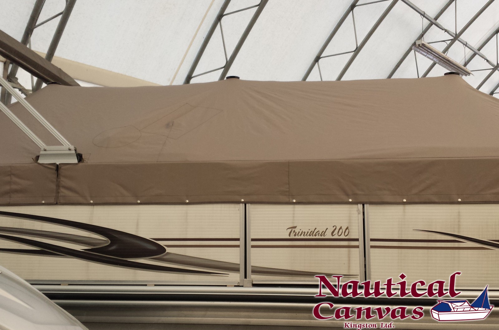 tonneau-boat-cover-kingston